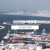 הפנים הלא מוכרות של חיפה