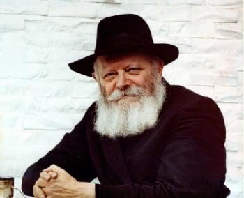 About Chabad-Lubavitch