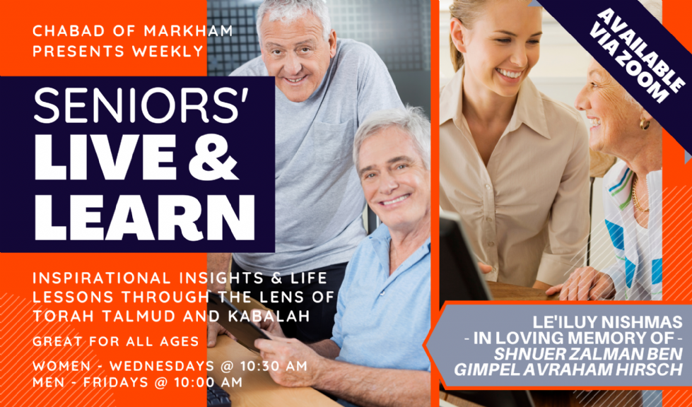 Live & Learn with Rabbi G. (1).png