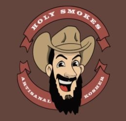 Holy smokes logo.JPG