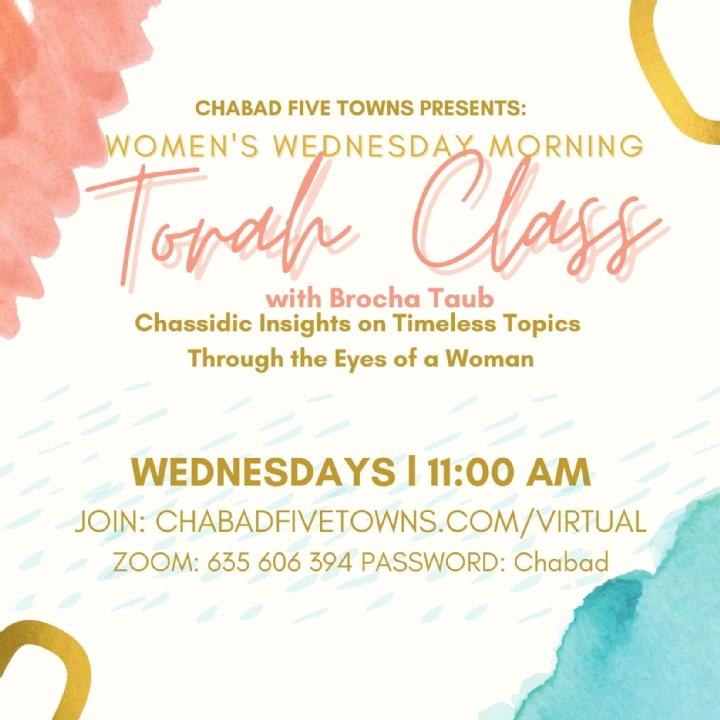 wednesday morning class (2).jpg