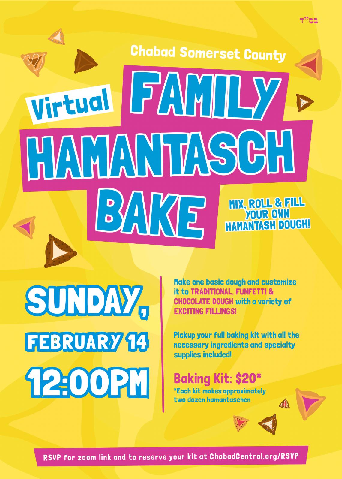 Family Hamantasch Bake BR.png