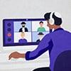 ¿Me puedo convertir a traves de un curso online?