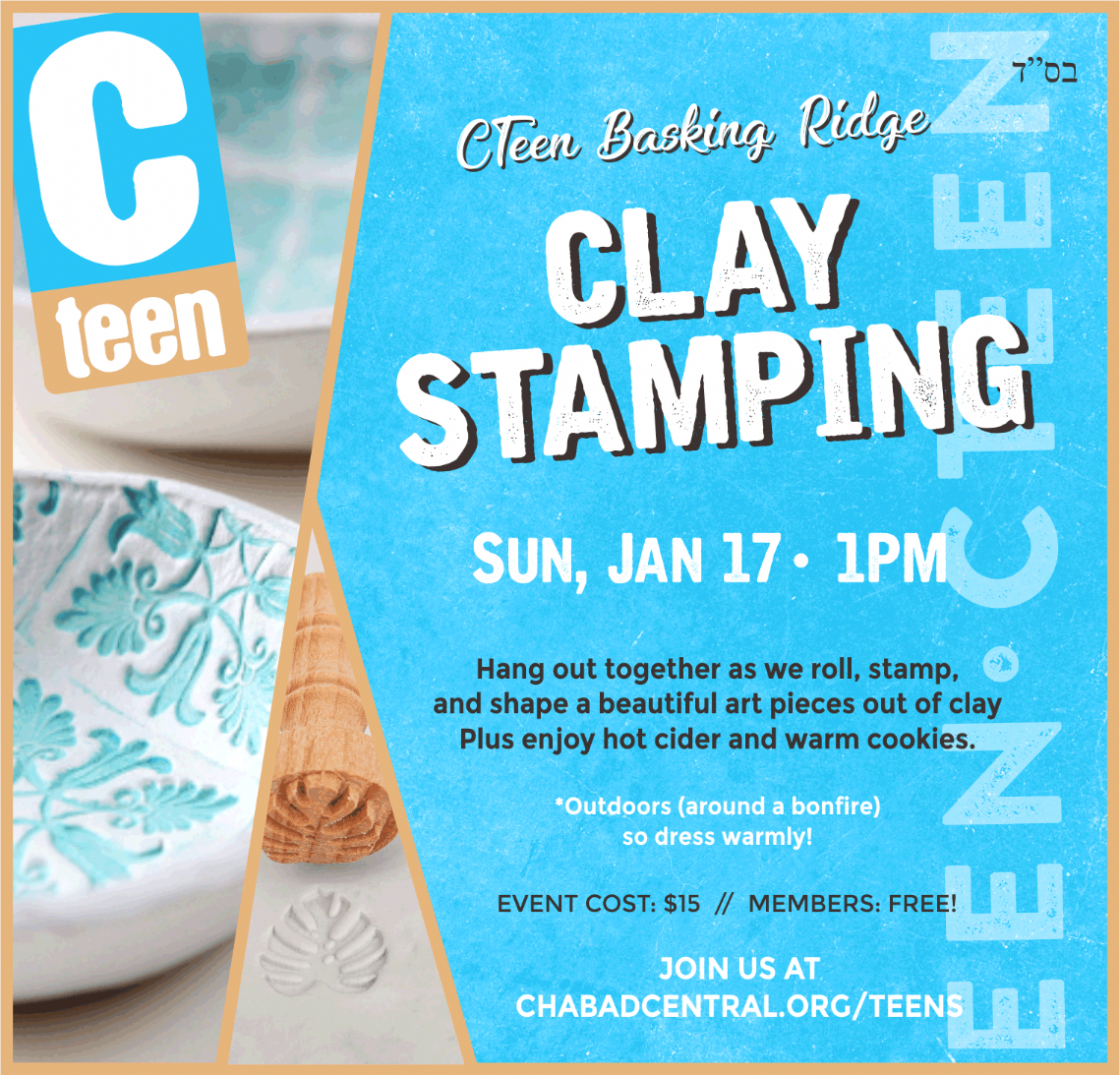 Clay Stamping.png