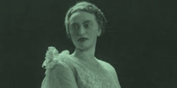 Rebbetzin Chaya Mushka Schneerson (1901–1988)