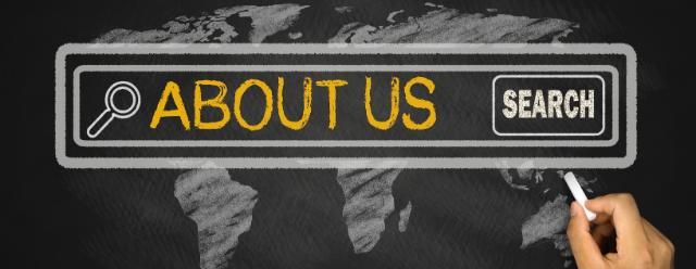 About Us Chabad Banner.png