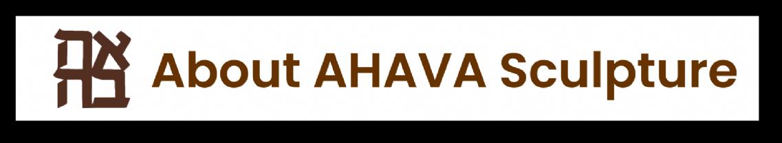 Ahavah Sculpture Button.png