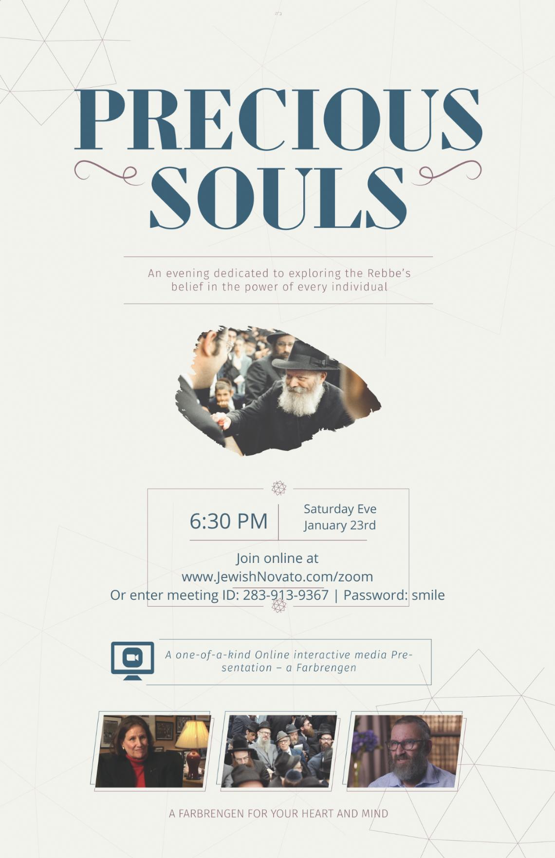 Precious Souls - Zoom.png