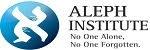 aleph institute logo.jpg