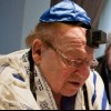 The Quiet Philanthropy of Sheldon Adelson