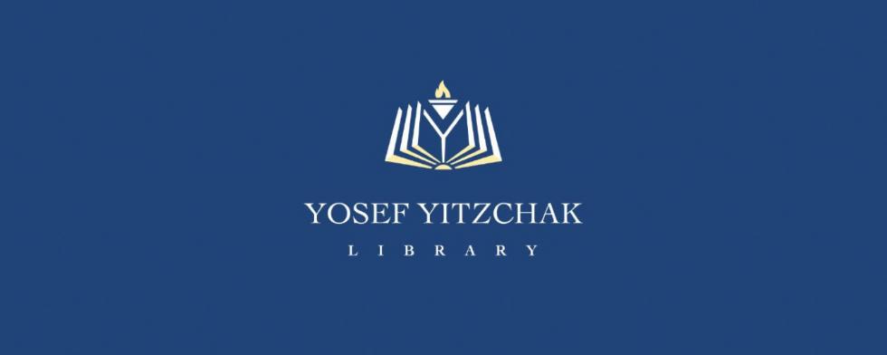 YYL banner.jpg