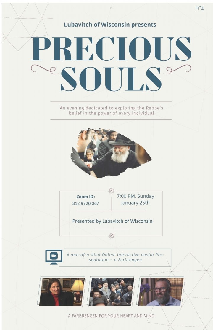 Precious Souls - Zoom LOW.jpg