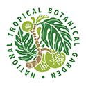 National Tropical Botanical Gardens Group Tour