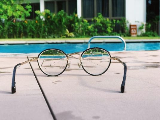 Glasses near pool.jpg
