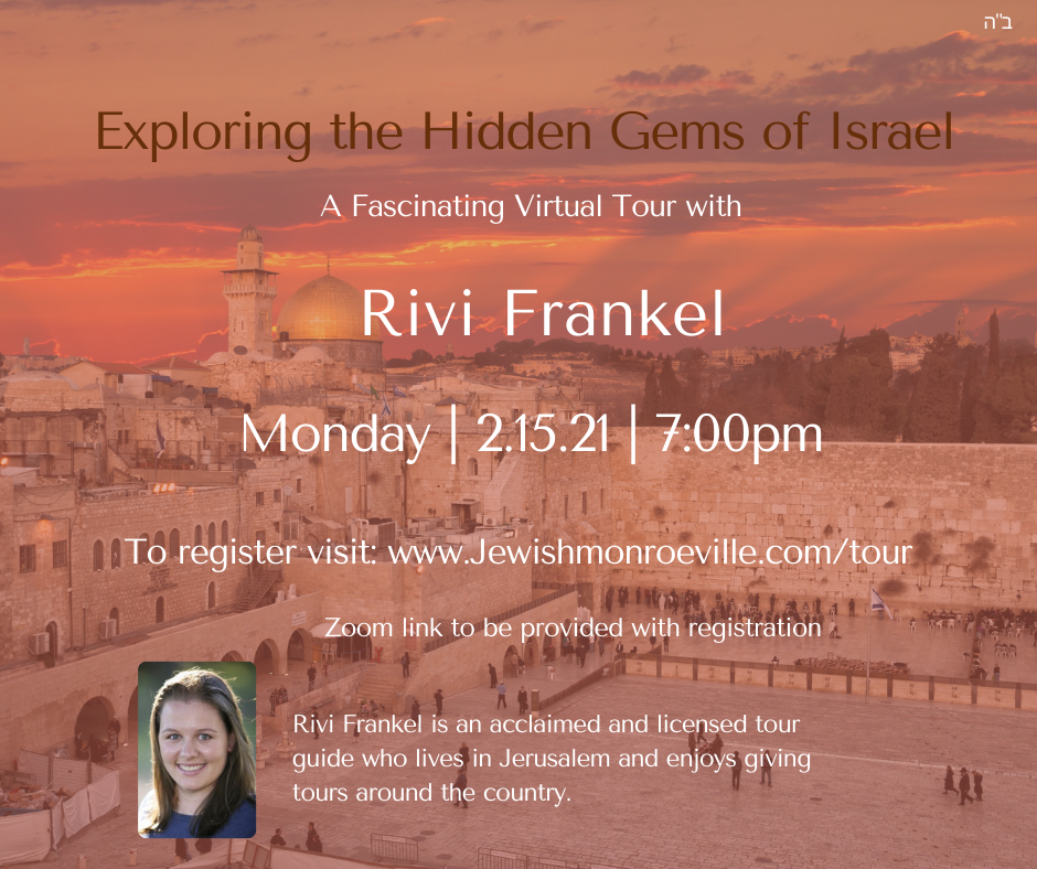 Exploring the Hidden Gems of Israel.png