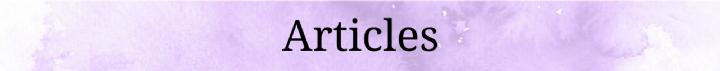 Articles (3).png
