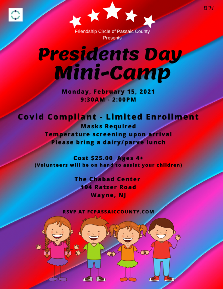 Presidents Day Camp 2021.png