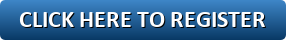 button_click-here-to-register (2).png