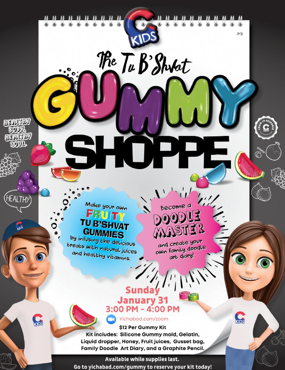 CKids Tu Bishvat Gummy Shoppe.png