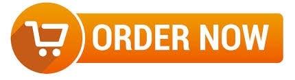 Ordern Now.jpeg