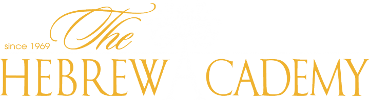 HA LOGO yellow and white.png