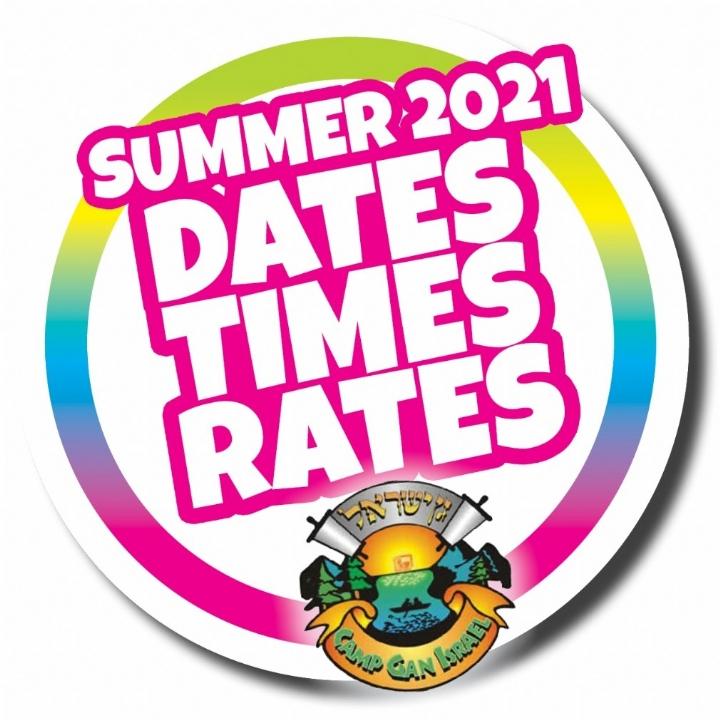 2021 dates rates.jpg