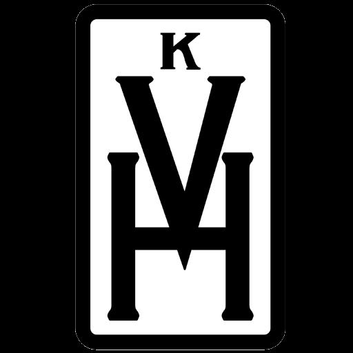 kvh.png