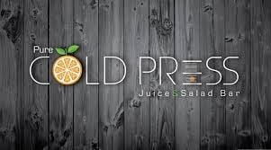 cold press.jpg