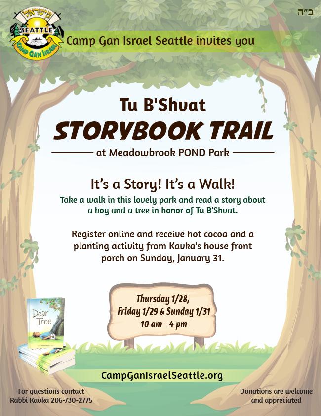 2021 Tu_B'Shvat_Storybook_trail