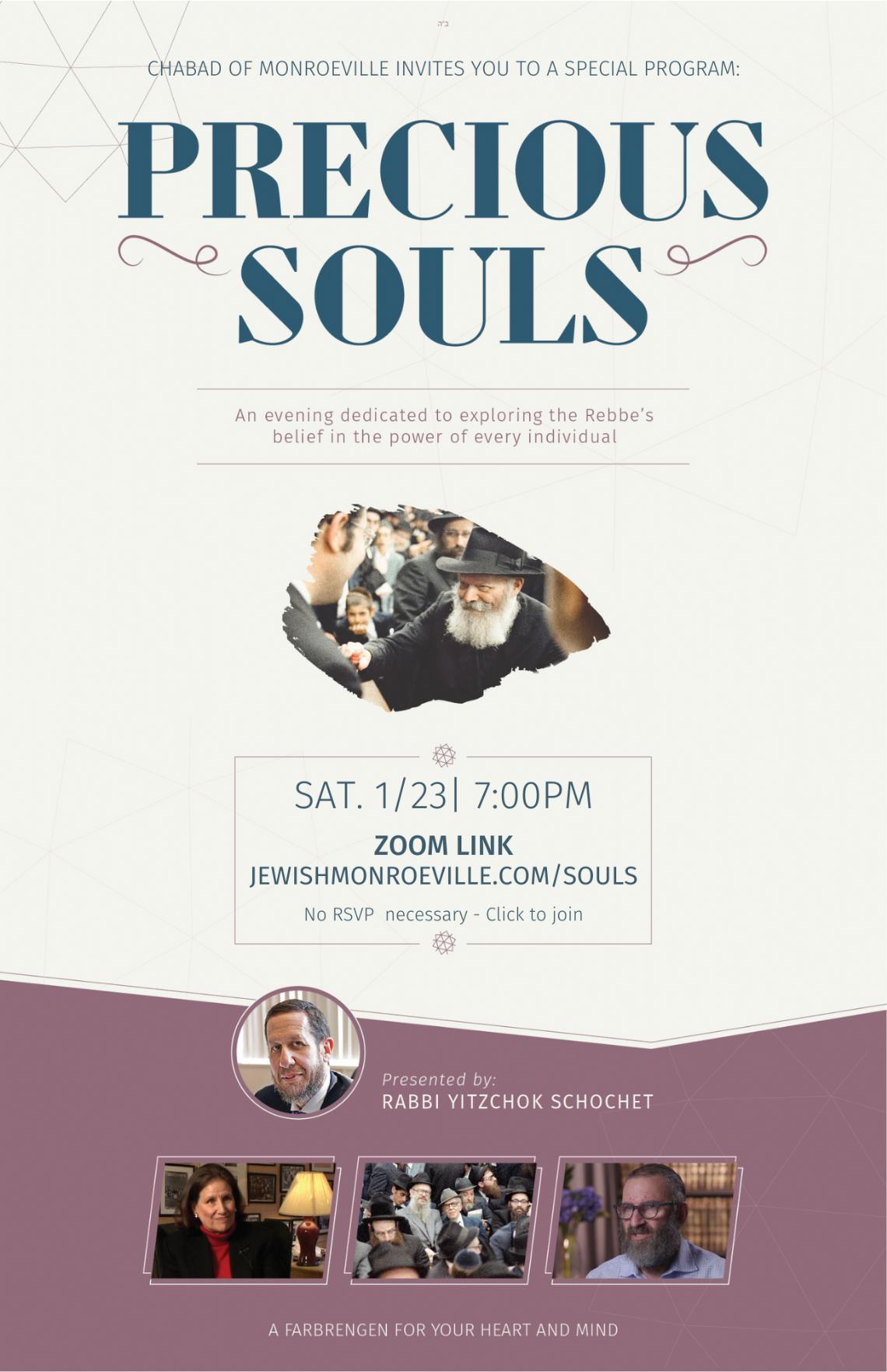 Copy of Precious Souls - Flyer (1).png
