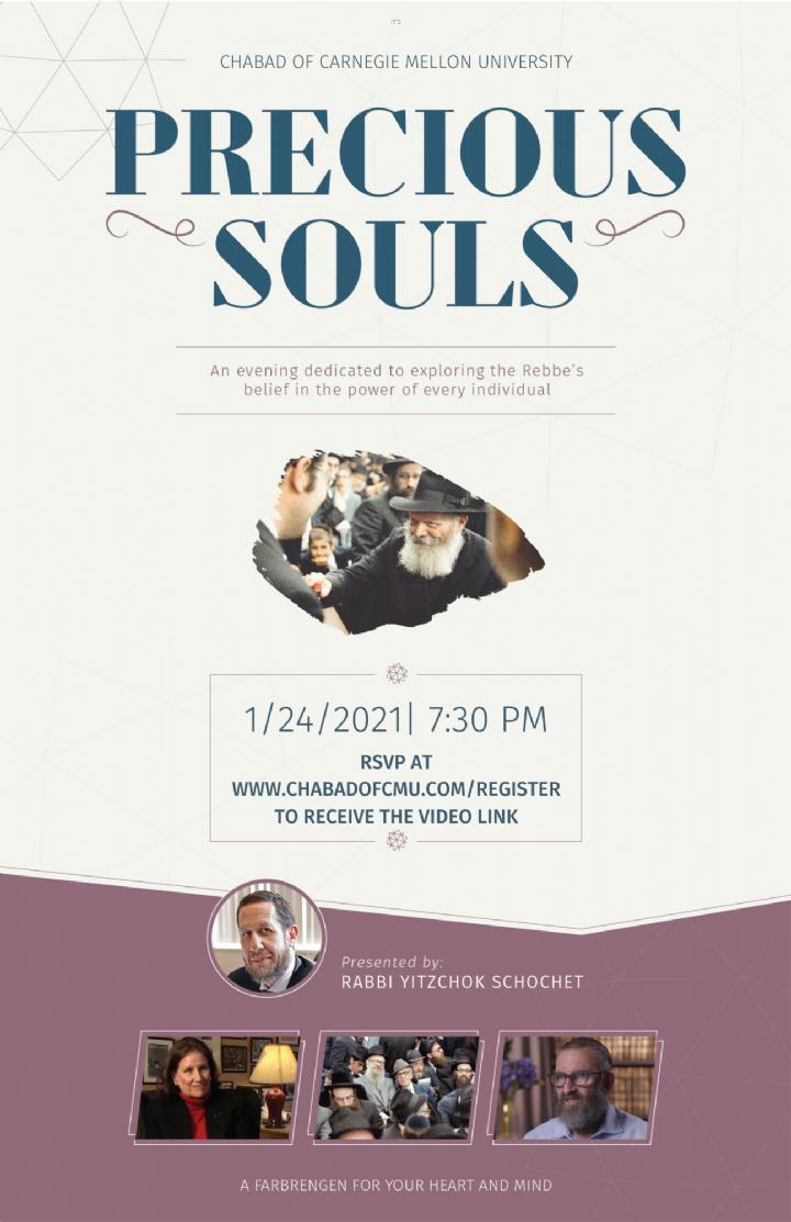 Copy of Precious Souls - Flyer.png
