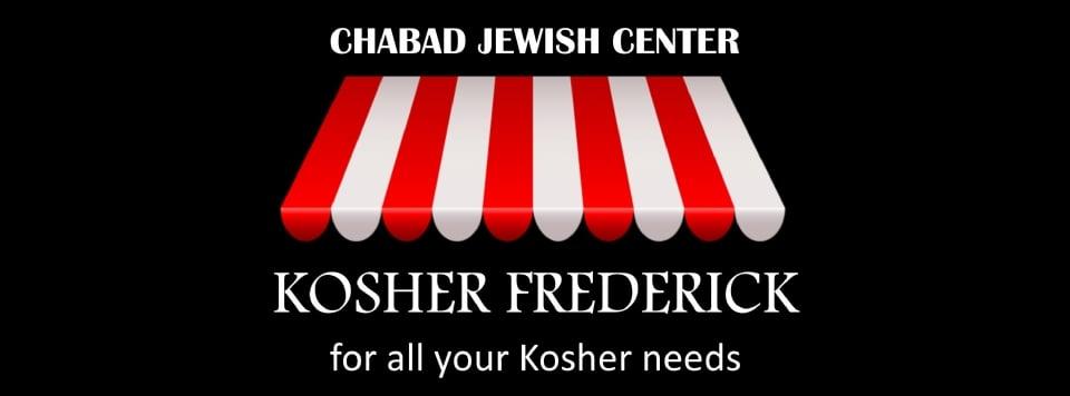 Kosher Frederick.jpg