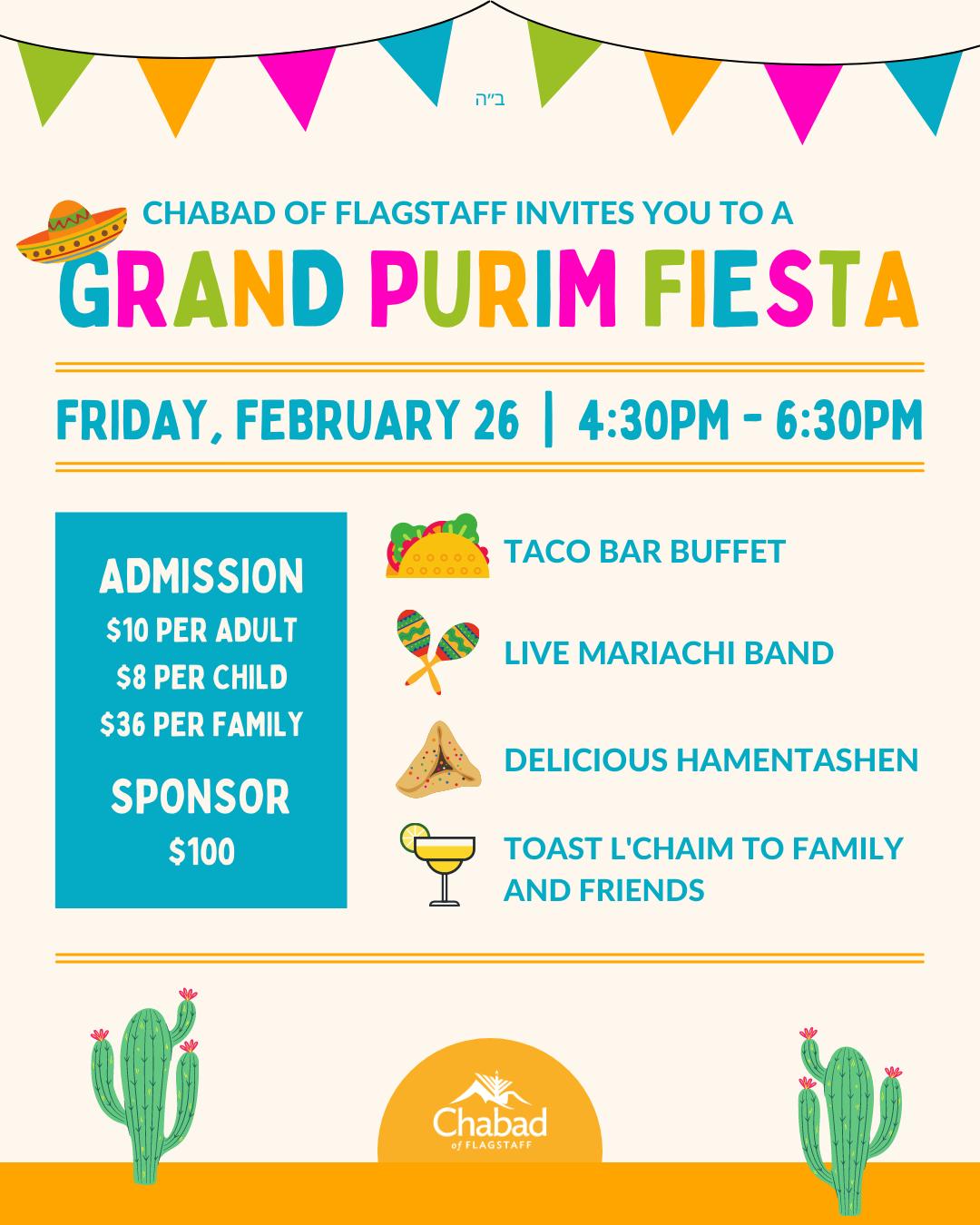 Grand Purim Fiesta - big.png