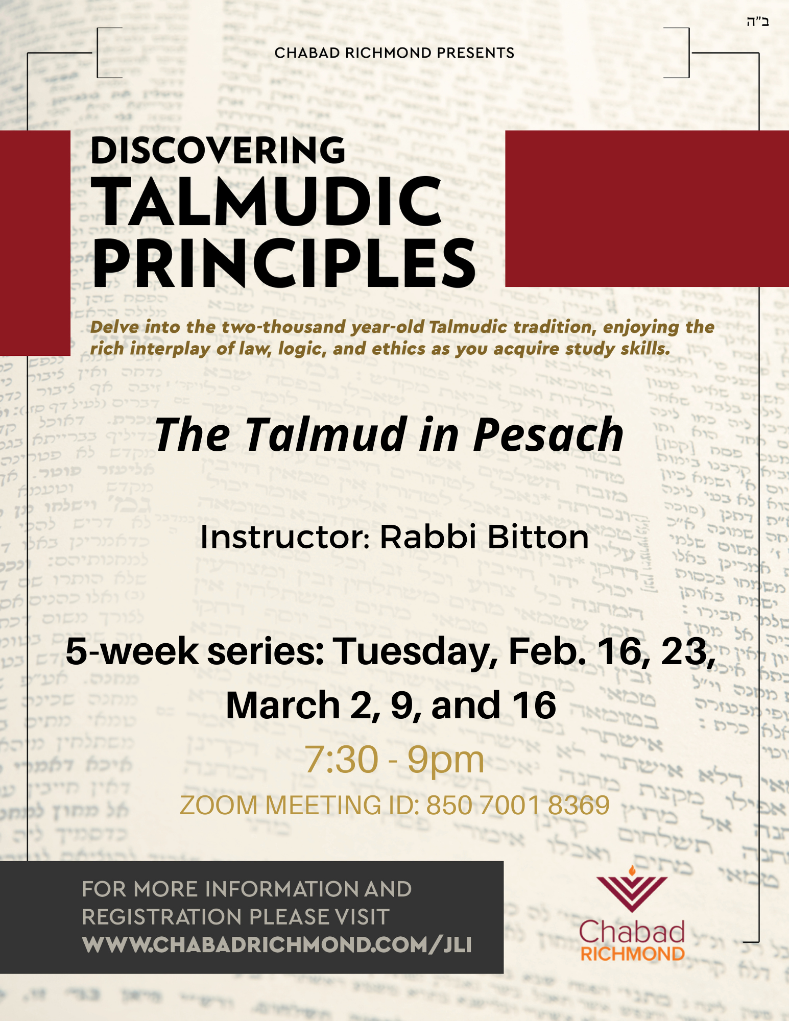 The Talmud in Pesach .png