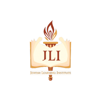 """JLI 6 WEEK COURSE - """"THIS CAN HAPPEN"""""""