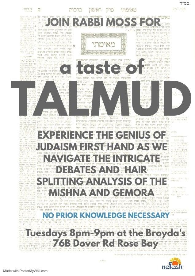 Mens Talmud 080221.jpg