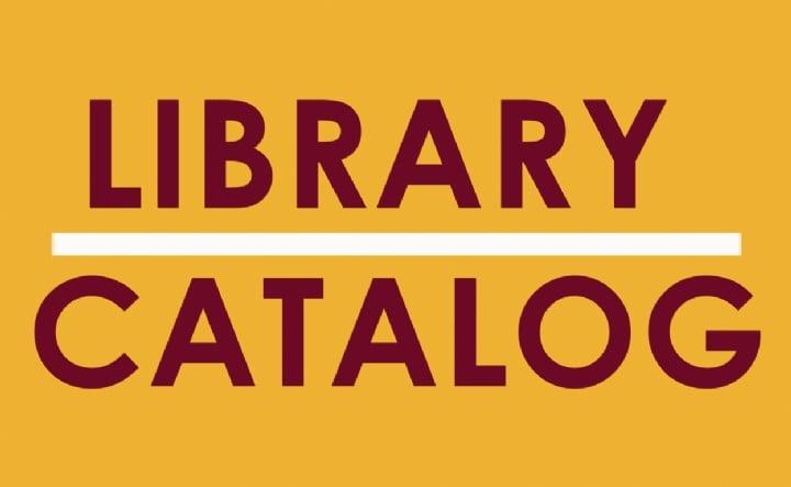 Library catalog.jpg