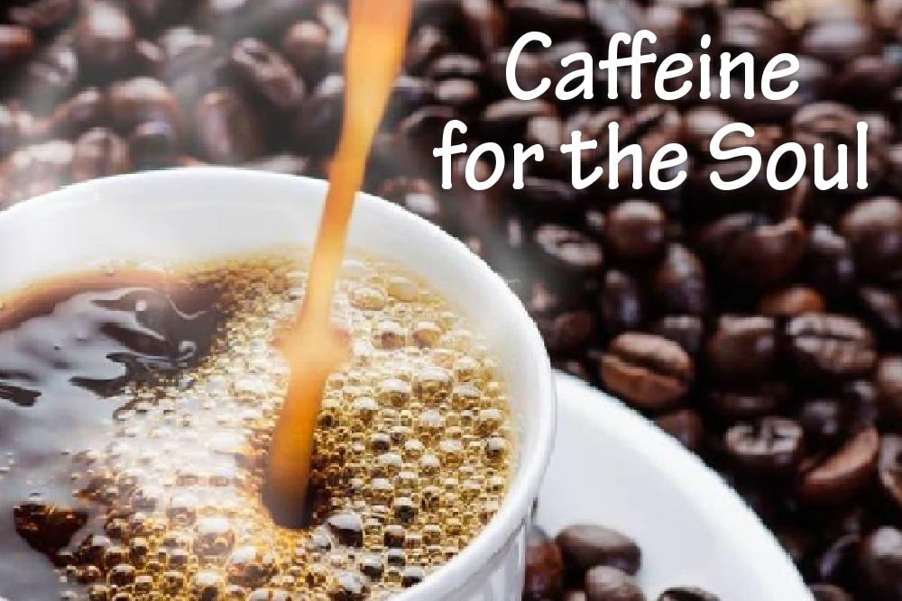Caffeine pic1.jpg