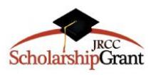 Yeshiva Scholarship