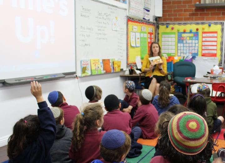 2nd grade reading.jpg