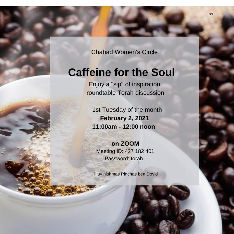caffeine canva original(1).jpg
