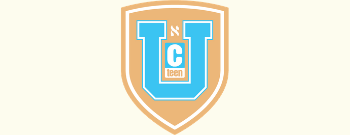 Index Icons (13).png