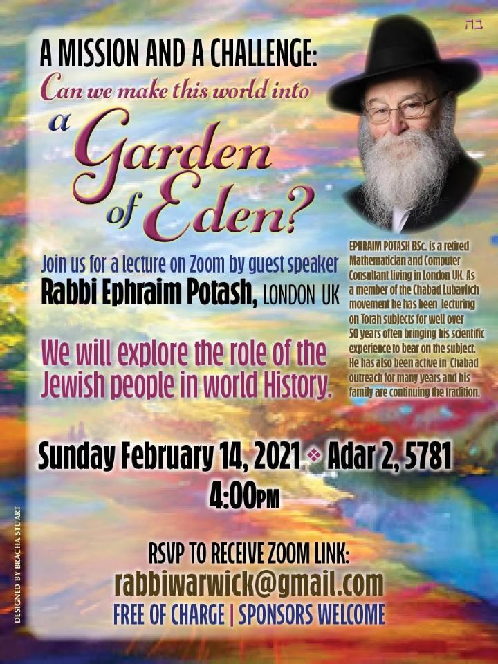 Rabbi Ephraim Potash.jpg