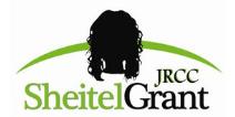 Sheitel Grant