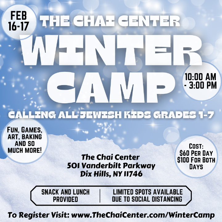 WINTER CAMP (1).png
