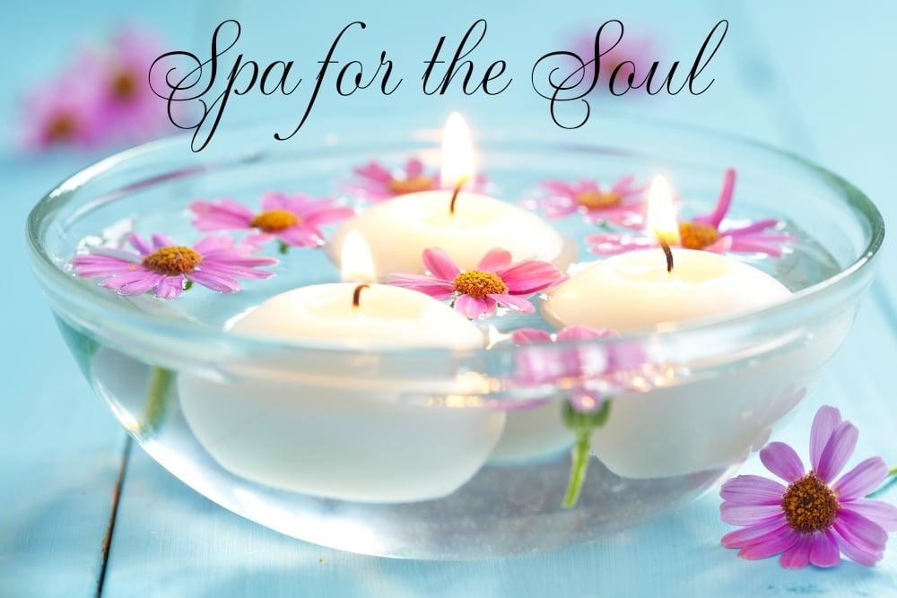 spa for the soul 15.jpg