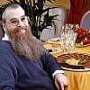 Meals of Faith