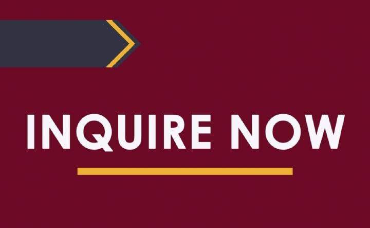 Inquire-now.jpg