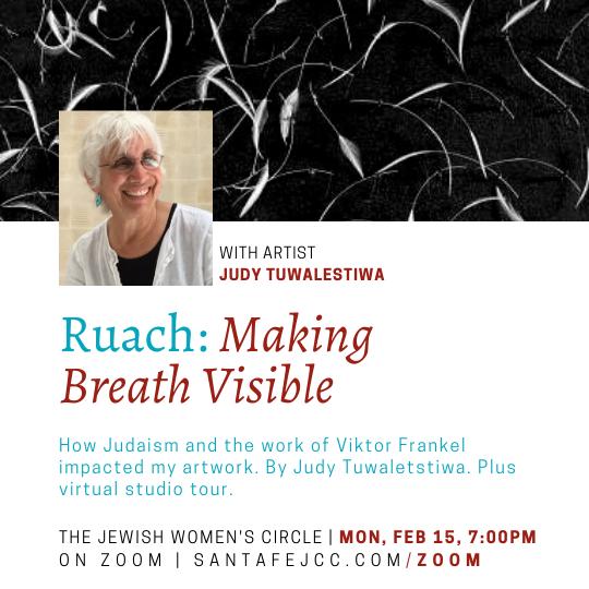 Jewish Women's Circle (2).png