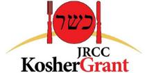 Kosher Grant